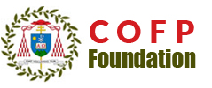 Cofp Foundation Application